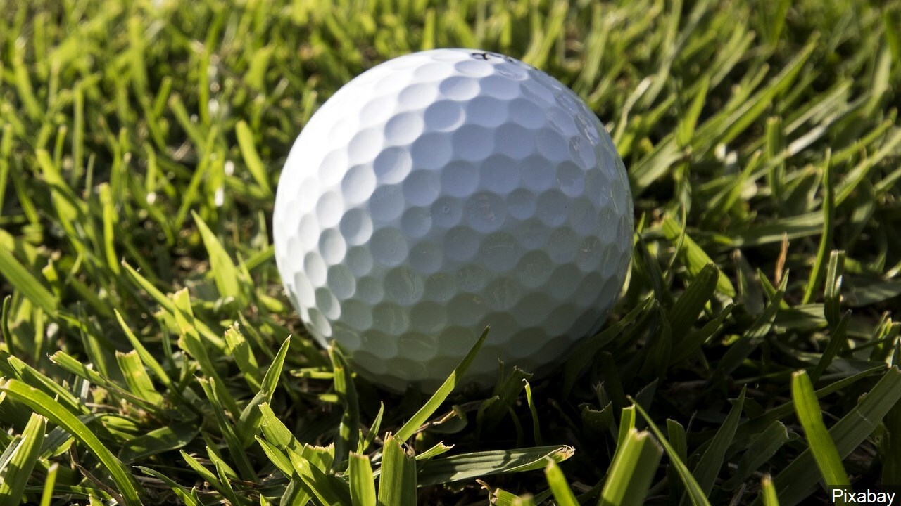 Golf Courses to close after being deemed, 'non-essential'