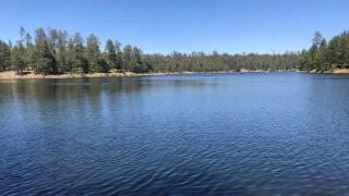 Five best places to fish in northern Arizona this summer (2020)