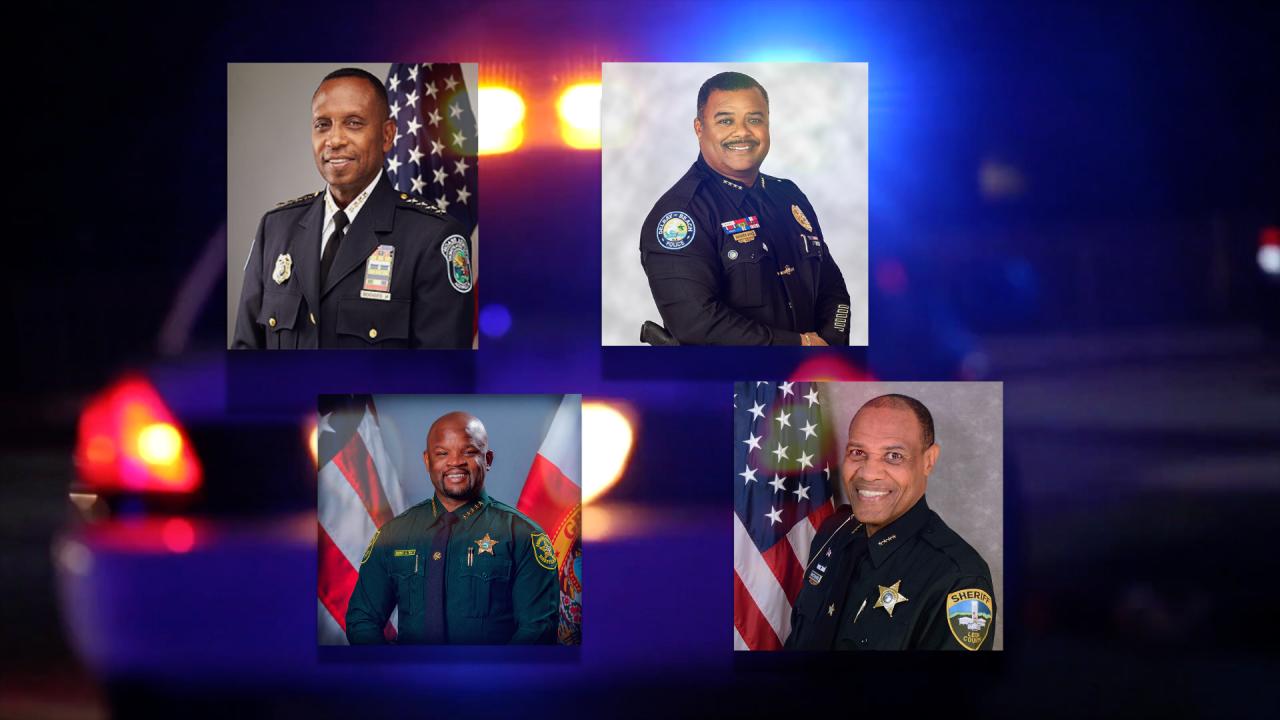 TOP COPS.png