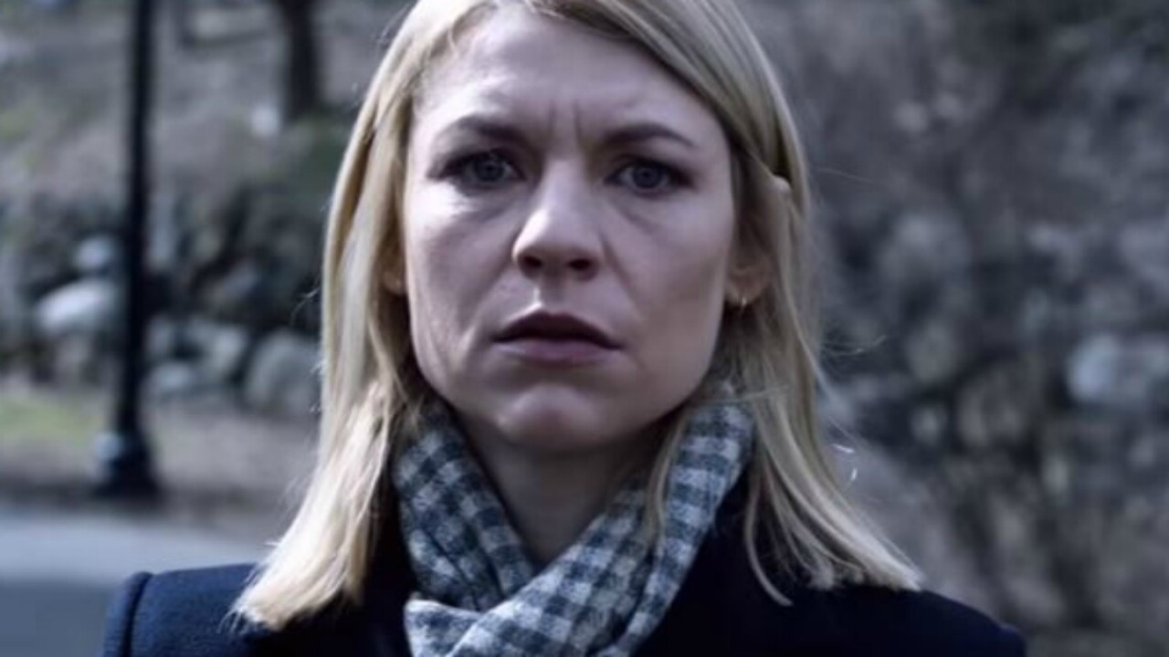 HOMELAND returns to Richmond, tourism chief confirms on 'Eat It, Virginia!' podcast
