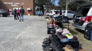 Ocean View fire donations.jpg