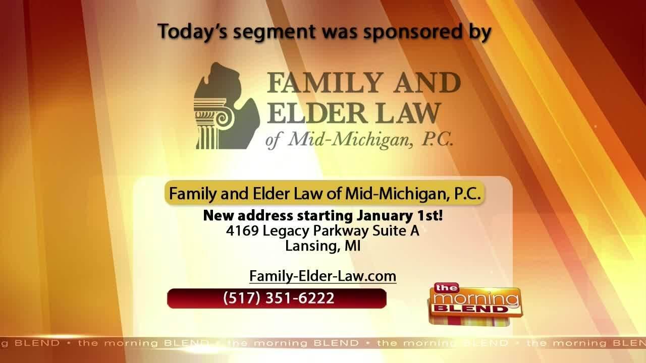 Family & Elder Law.jpg