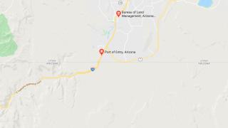 utah arizona border.PNG