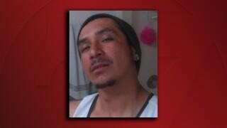Jose Alfredo Romero_suspect.jpg