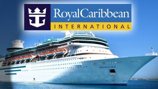 Source: MGN Online / Royal Caribbean