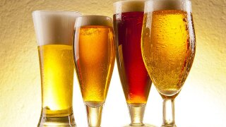 Ohio law takes effect scrapping cap on alcohol content for beer