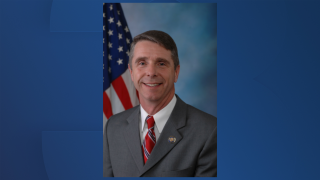 Rep. Rob Wittman .png
