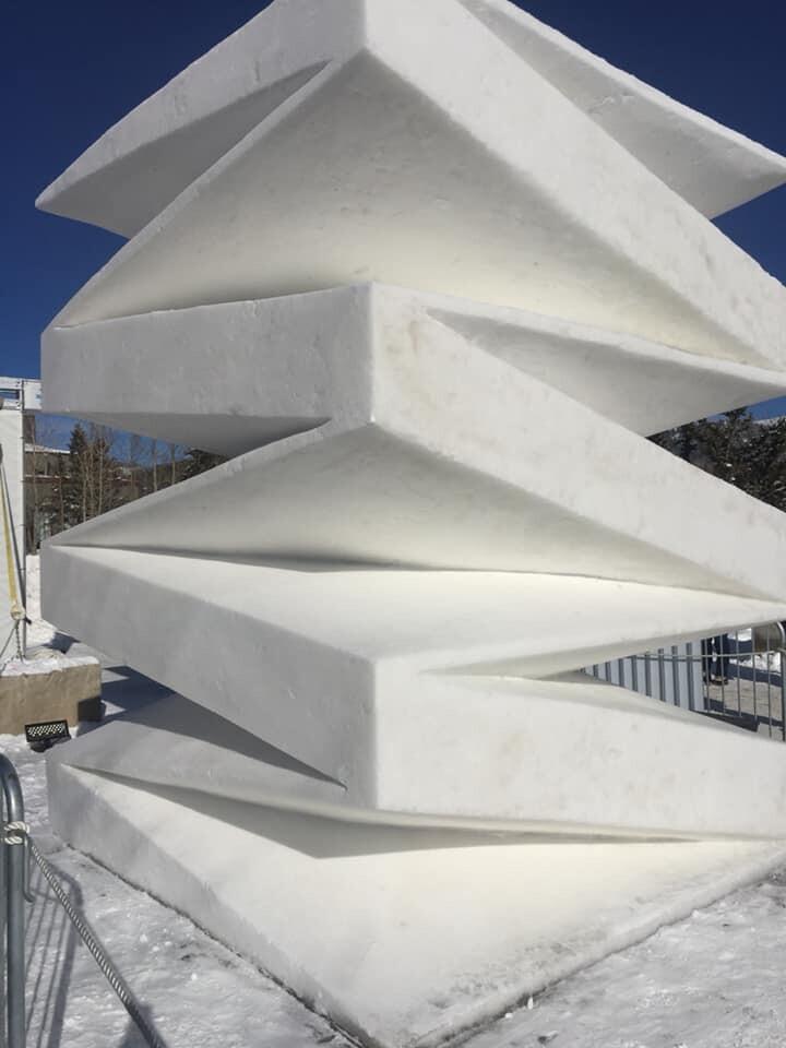 snow sculpture championships 12.jpg