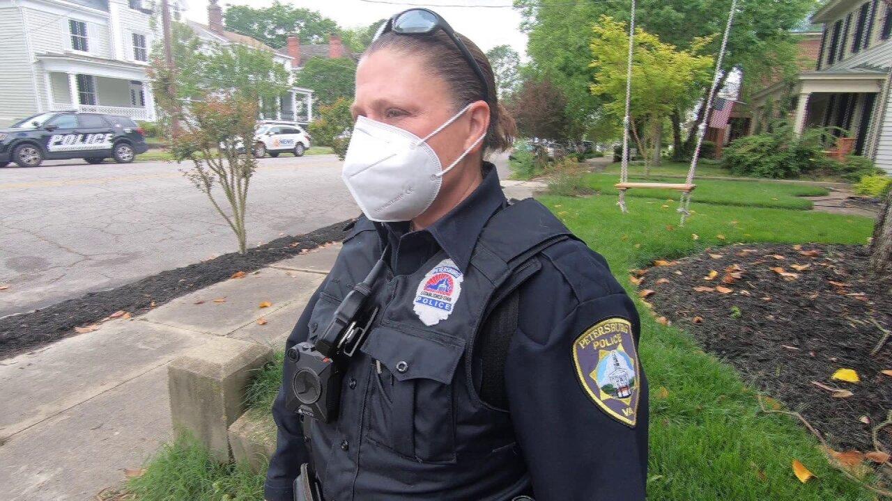 Officer Deluca 1.jpeg