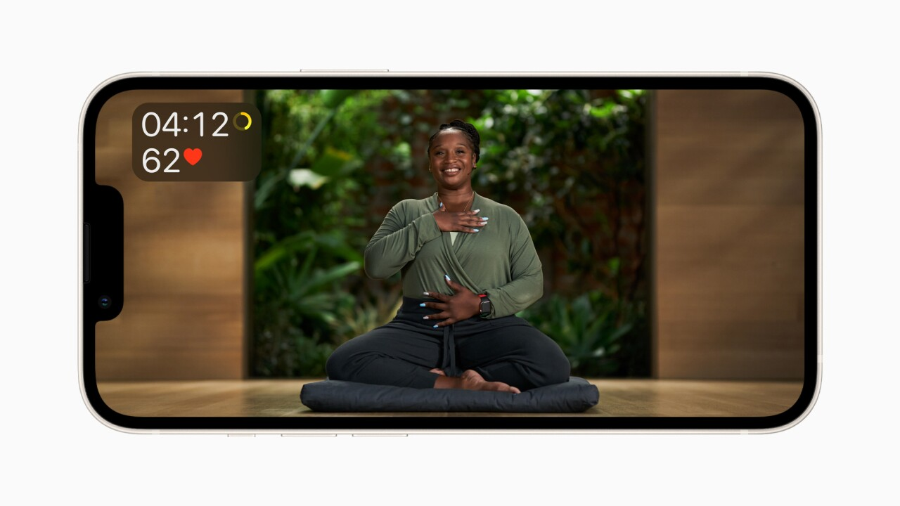 Apple_Fitness-Plus_Meditation_09142021.jpg
