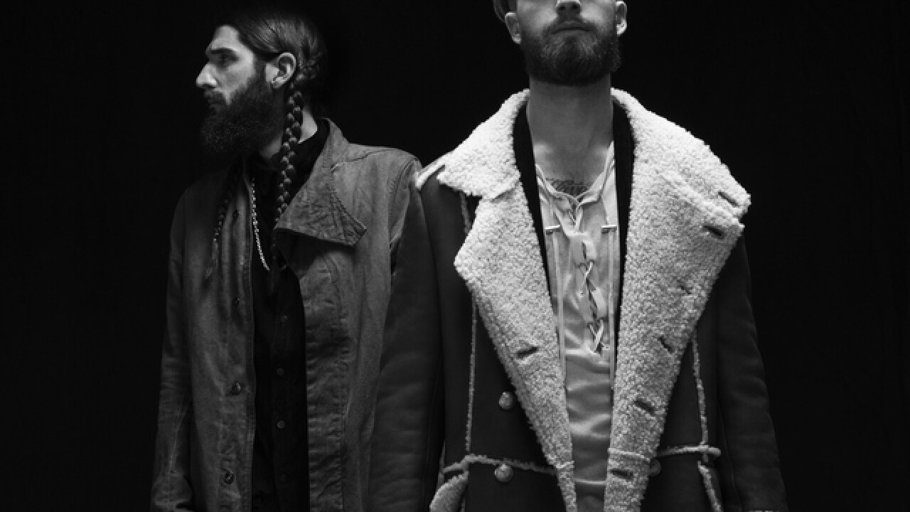 Missio's 'Loner' shows we're never really alone