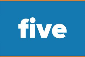 TS-five.jpg