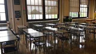 burgard-classroom.jpg