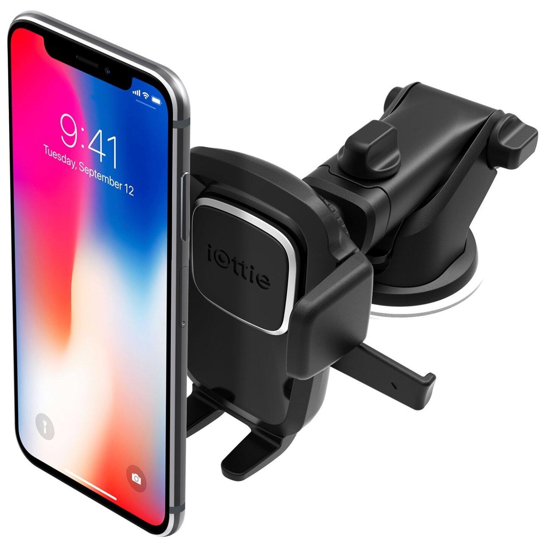 iOttie Easy One Touch 4 Dash & Windshield Car Mount Phone Holder.jpg