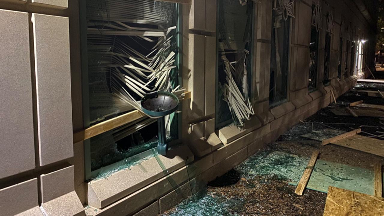 aurora-protest-damage.png