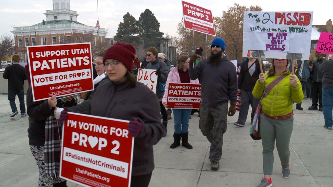 A proposed 'check' on the legislature's power to modify citizen ballotinitiatives