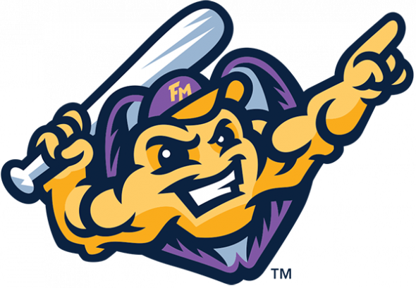 Mighty Mussels logo 3.png
