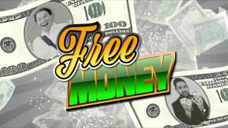 FREE MONEY!!! with Matt Jones and Drew Franklin