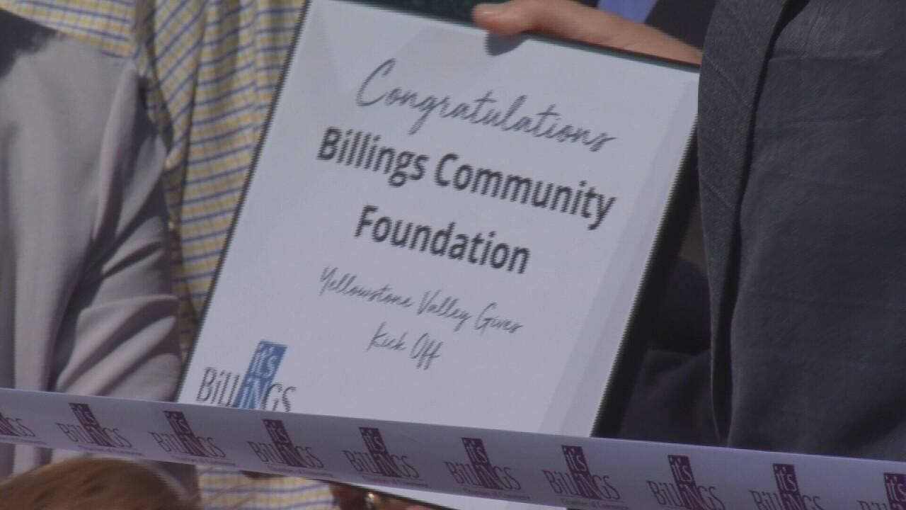 Community Foundation 5.jpg