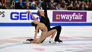 01262019_2019usch_sr_d_fd_280_Madison Chock_Evan Bates.jpg