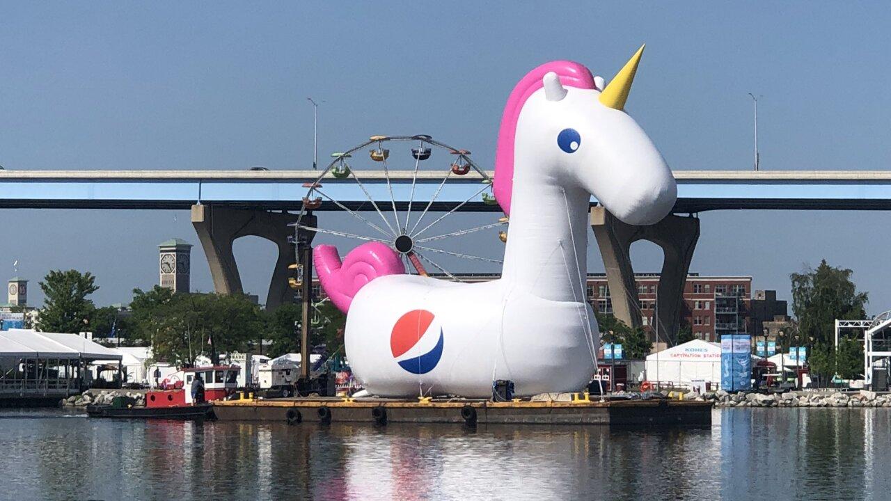 unicorn close.jpg
