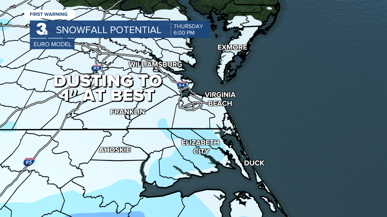 EURO Snow Accumulation.png