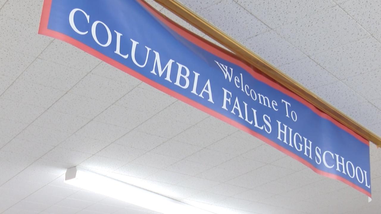 Columbia Falls High School.png