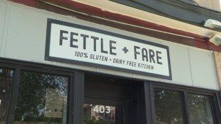 Fettle + Fare.jpeg