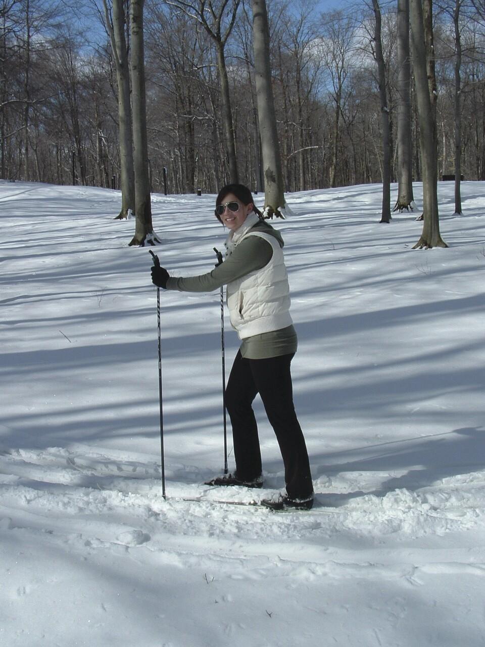 jacki skiing cmyk.jpg