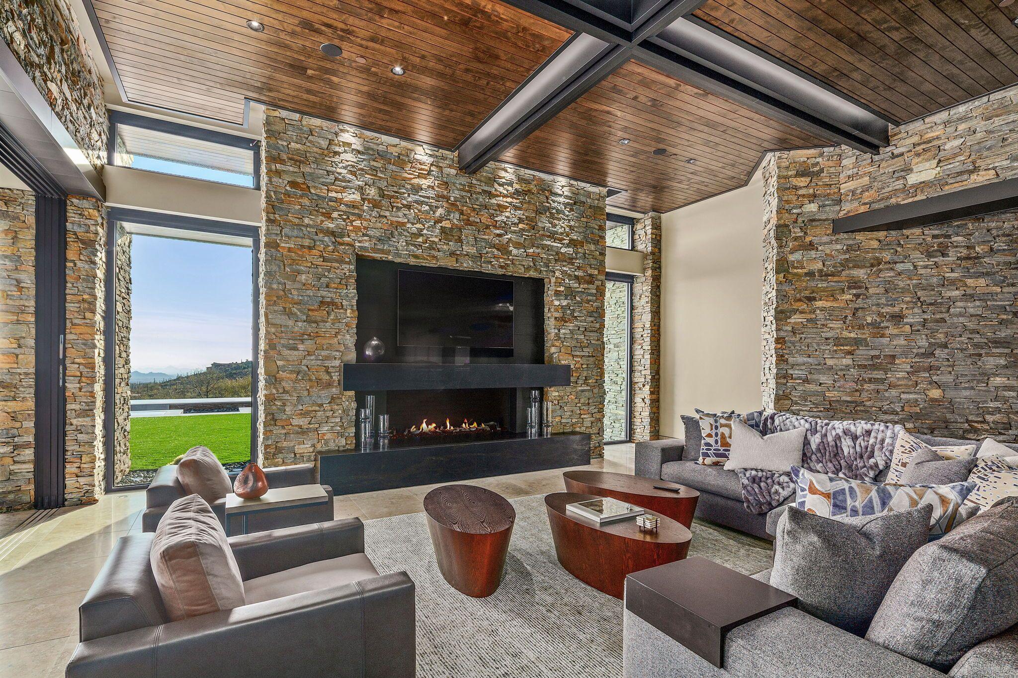 9300+E+Grapevine+Pass+Scottsdale-12-WebQuality-Living+Room.jpg