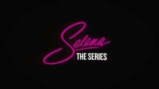 Teaser for Selena series drops on Netflix