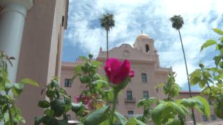 Tucson VA