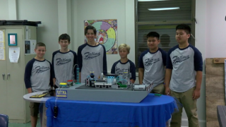 Fatima robotics team.PNG