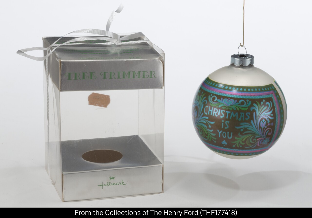 Henry Ford Hallmark Ornament_1.jpg