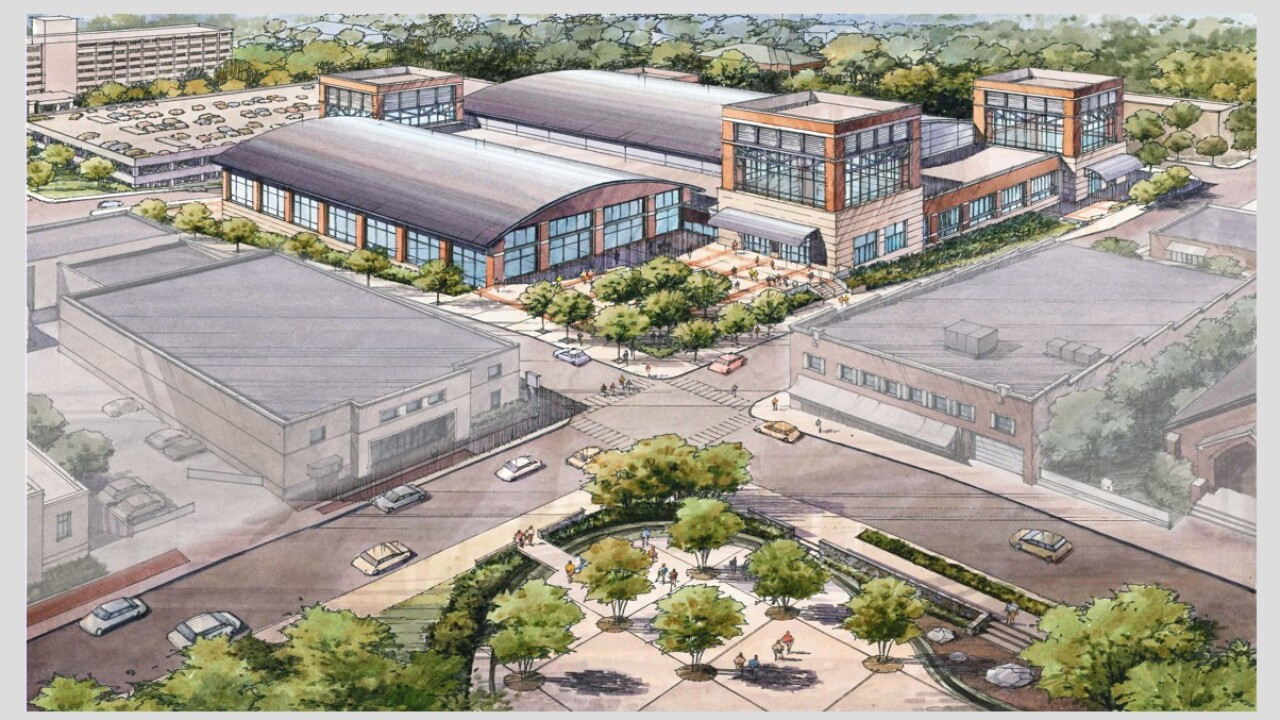 Clarksville Multi-Purpose Event Center Artist Rendering 1.jpg