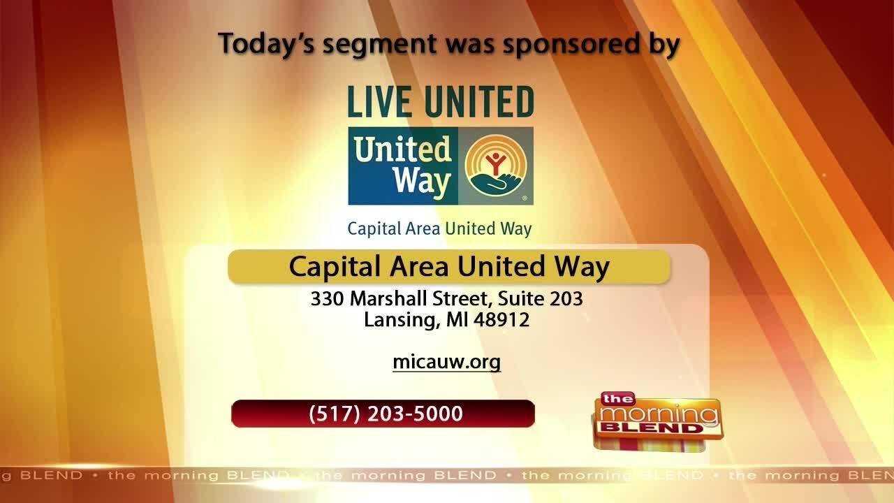 Capital Area United Way 10.8.jpg