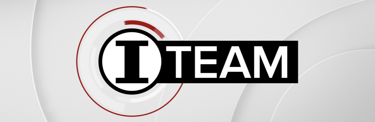 ITEAM-BANNER.png