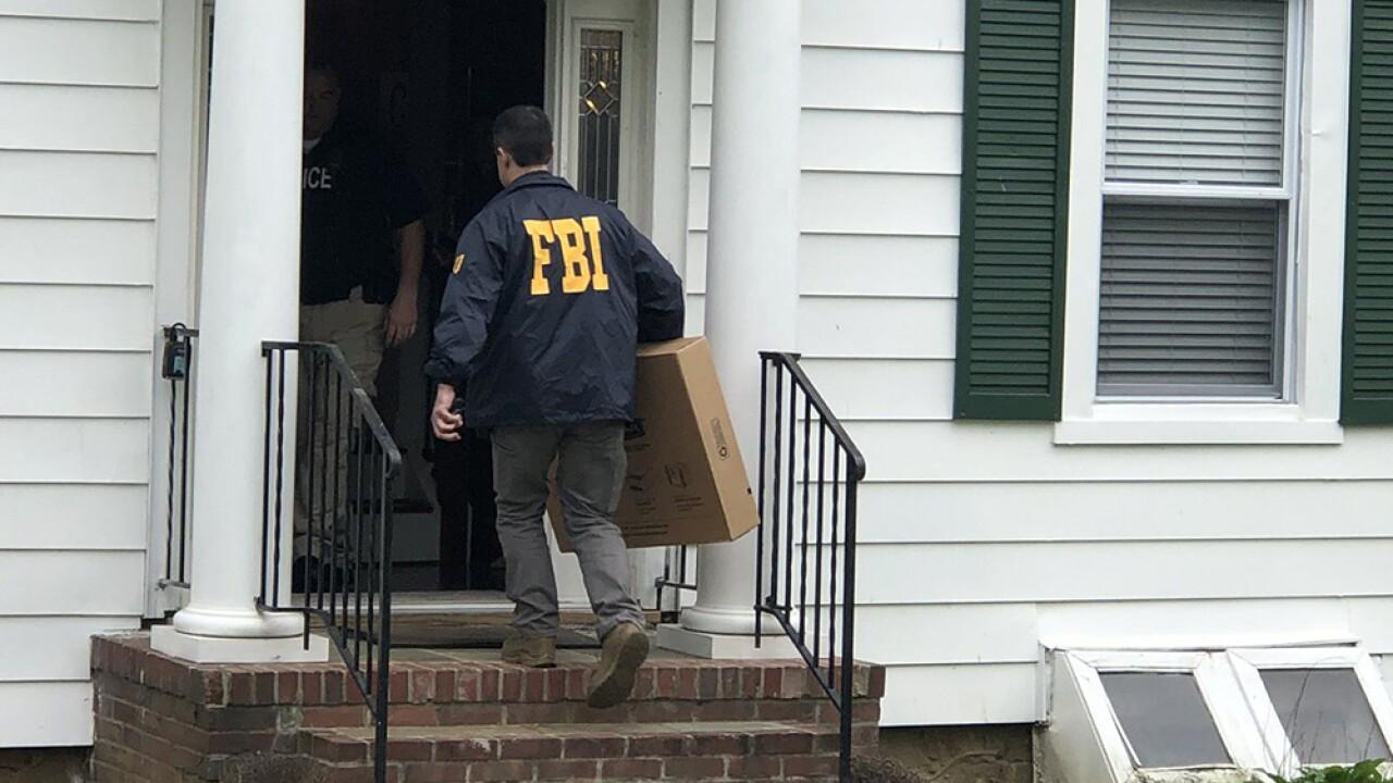 FBI_Pugh_home_08.jpg