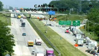 Interstate 70 crash.JPG