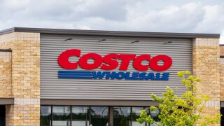 Costco limiting customer meat purchases amid potential supply shortages