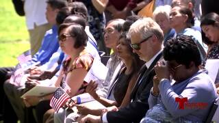 ceremonia de ciudadania 0521.jpg