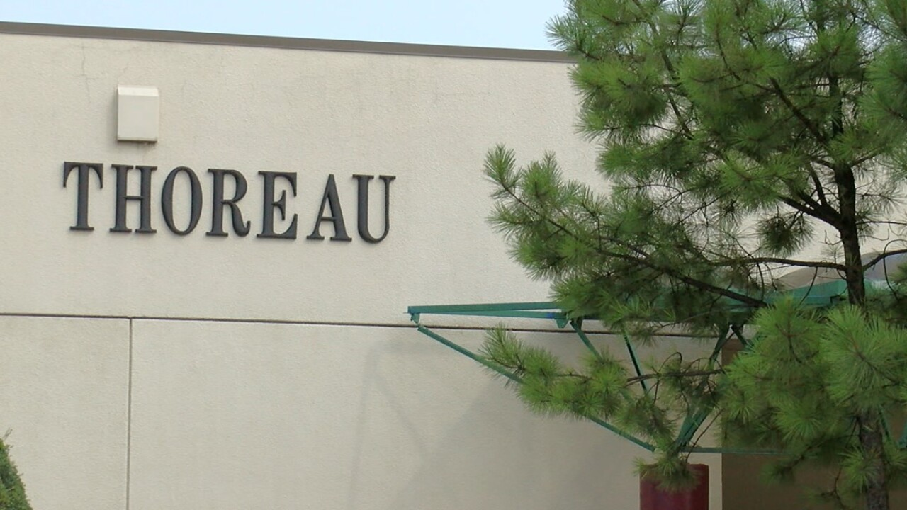 thoreau demonstration academy.jpg