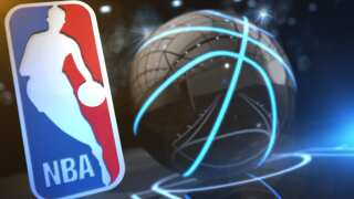 Raptors win first NBA title