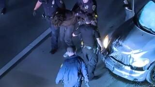 cv_chase_arrest_030920.jpg
