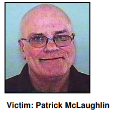 Patrick McLaughlin.png