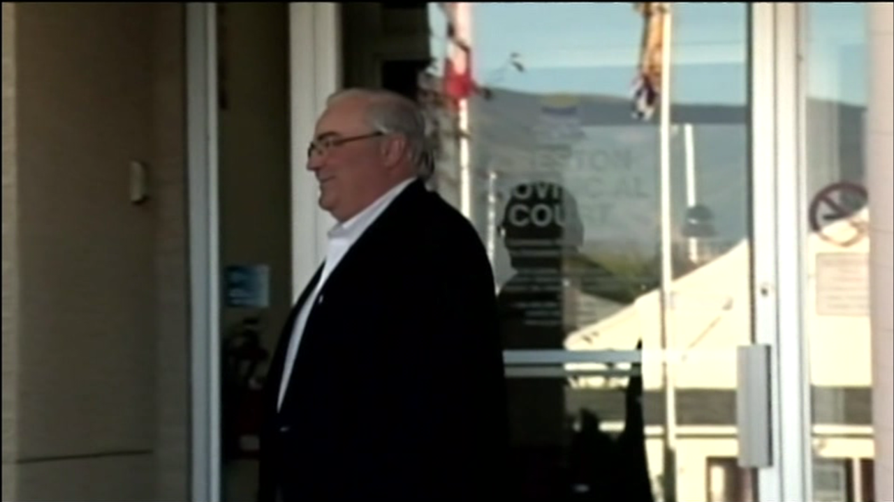 Canadian polygamist leader may still face investigation in Utah