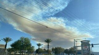 sandy valley fire.jpeg