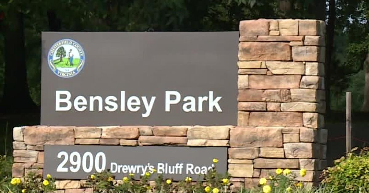 Bensley Park