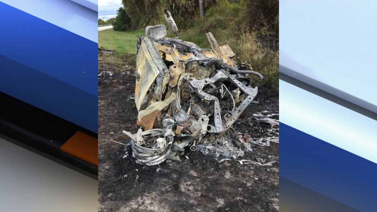WPTV-HIGHLANDS-CRASH-1.jpg