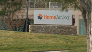 "Despite hundreds of complaints and negative reviews, HomeAdvisor maintains ""A-"" rating with Better Business Bureau"